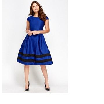 /R/o/Royal-Blue-Skater-Dress-5001953_1.jpg