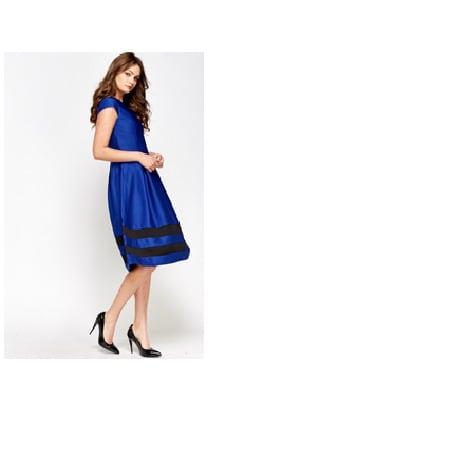 /R/o/Royal-Blue-Skater-Dress-5001954_1.jpg