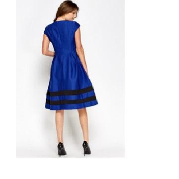 /R/o/Royal-Blue-Skater-Dress-5001955_1.jpg