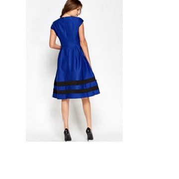 /R/o/Royal-Blue-Skater-Dress-5001956_1.jpg