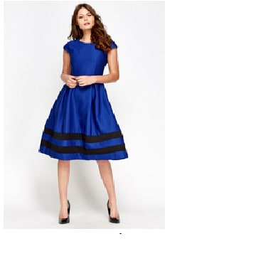 /R/o/Royal-Blue-Skater-Dress-5001957_1.jpg