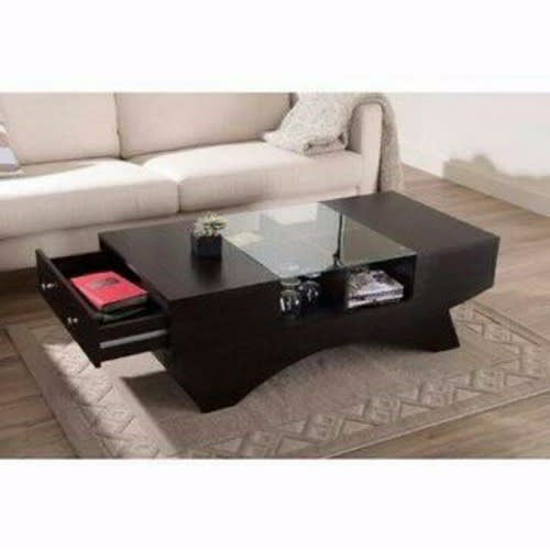 /R/o/Royal-Exellence-Coffee-Center-Table-With-Drawer---Brown-8068185_1.jpg