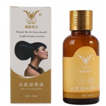 /R/o/Royal-Indian-Natural-Hair-Loss-Treatment-For-Men-And-Women---30ml-7977271.jpg