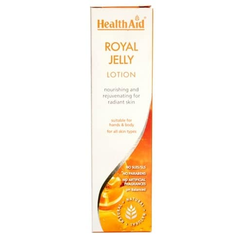 /R/o/Royal-Jelly-Hand-And-Body-Lotion-7557480.jpg