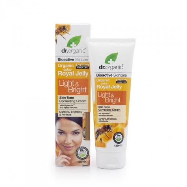 /R/o/Royal-Jelly-Skin-Whitening-Cream-7912011.jpg