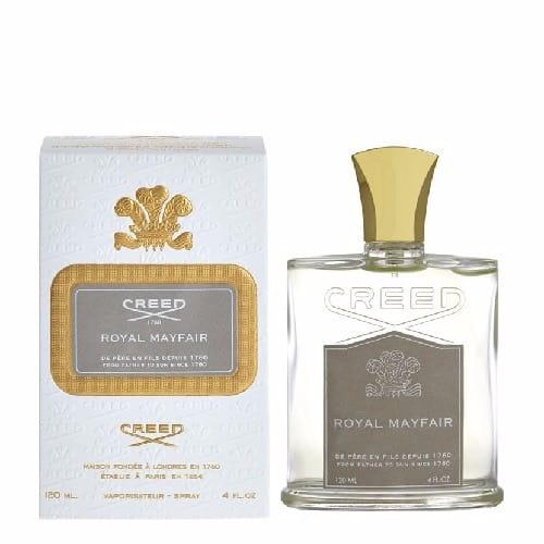 /R/o/Royal-Mayfair-EDP-120ml-Unisex-Perfume-6060962_2.jpg