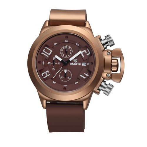 /R/o/Royal-Military-Army-Chronograph-Men-s-Date-Time-Watch-8030388_1.jpg
