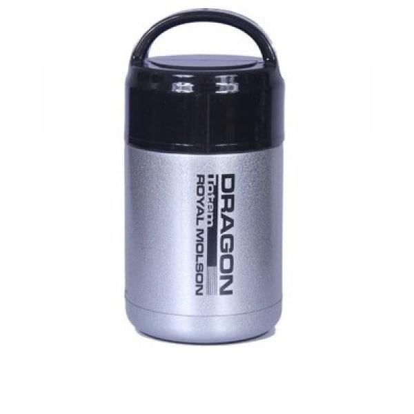 /R/o/Royal-Molson-Dragon-Vacuum-Flask---650m-6006038_2.jpg