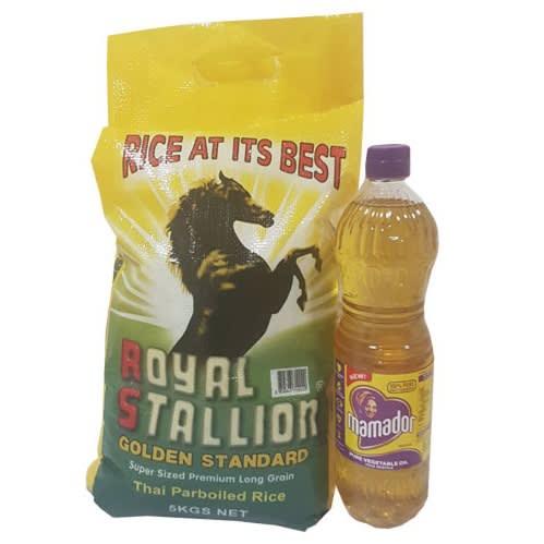 /R/o/Royal-Stallion-Rice-and-Mamador-Oil-Bundle-7933797.jpg