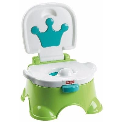 /R/o/Royal-Step-Stool-Potty-5056109_6.jpg