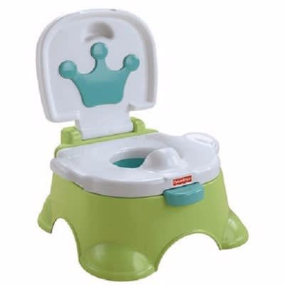 /R/o/Royal-Stepstool-Potty---Green-6348907_1.jpg