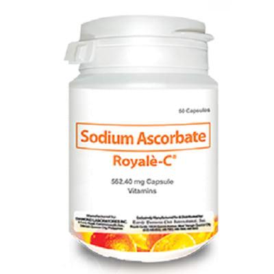 /R/o/Royale-C-Sodium-Ascorbate-6010389_2.jpg