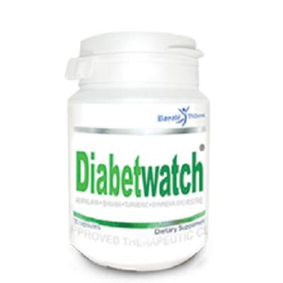 /R/o/Royale-Diabetwatch-6022834_4.jpg