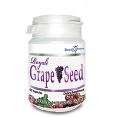 /R/o/Royale-Grape-Seed-Capules-6022774_2.jpg