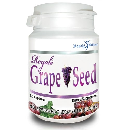 /R/o/Royale-s-Grape-Seed-Extract---50-Capsules--7783234.jpg