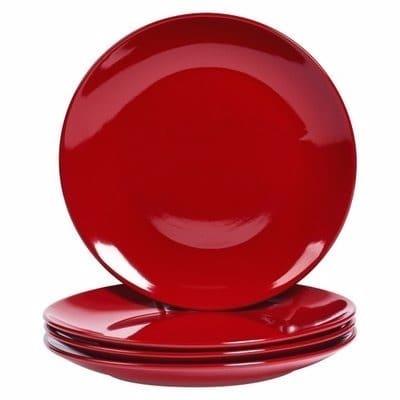 /R/o/Rozay-Red-Breakfast-Plates---6pcs-6577493.jpg