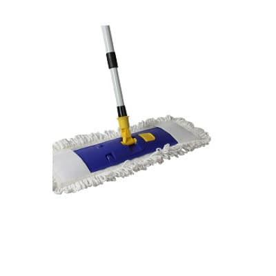 /R/o/Rozenbal-Multipurpose-Broom-6252200.jpg