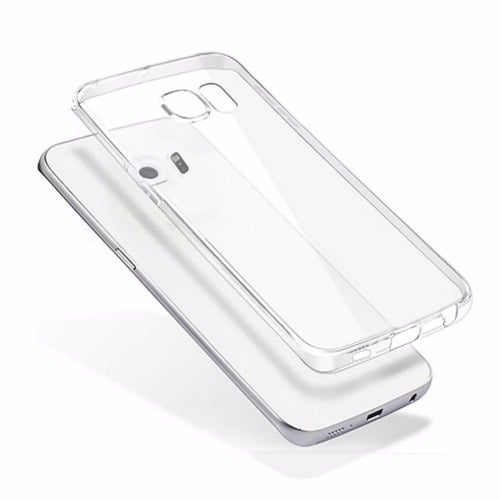 /R/u/Rubber-Case-Back-for-Samsung-Galaxy-S7-Edge-7507469.jpg