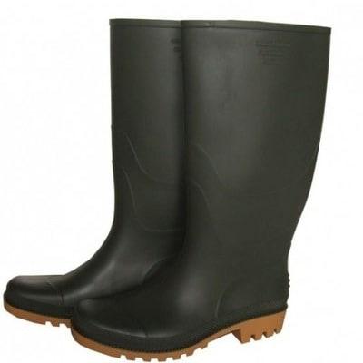 Rubber Rain Boots   Konga Online Shopping