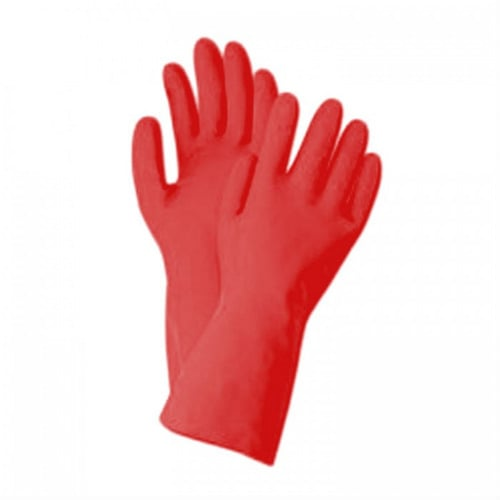 /R/u/Rubber-Safety-Glove-6367972.jpg