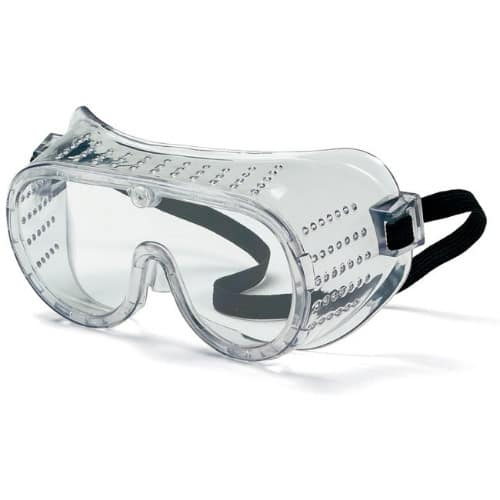 /R/u/Rubber-Safety-Goggle-7429917.jpg