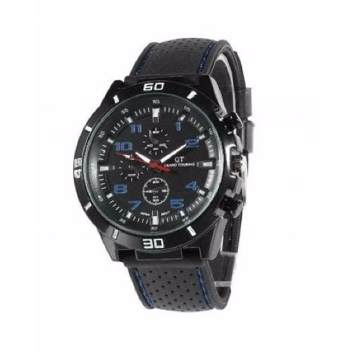 /R/u/Rubber-Strap-Classic-Men-s-Wrist-Watch-7762940.jpg