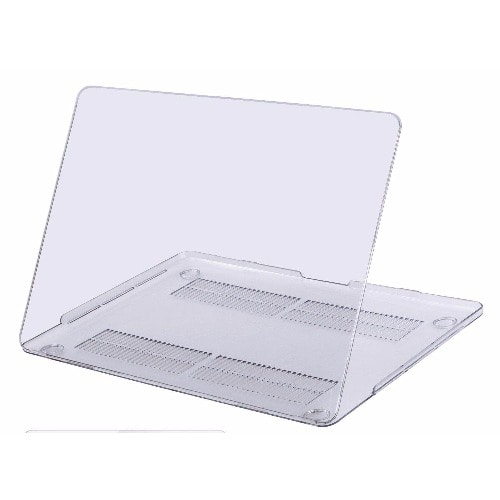 /R/u/Rubberized-Cover-Shell-Hard-Case-for-MacBook-Pro-13-inch-6622511.jpg