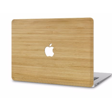 /R/u/Rubberized-Hard-Case-for-MacBook-Pro-13-3-Retina-7803391.jpg