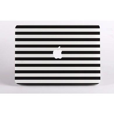 /R/u/Rubberized-Hard-Case-for-MacBook-Pro-13-3-with-Retina-6622457_1.jpg
