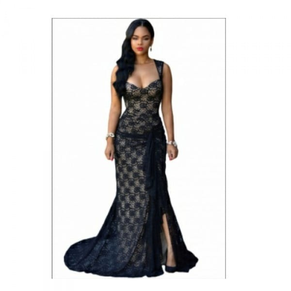 /R/u/Ruched-Illusion-Dress---Black-Nude-7653844.jpg