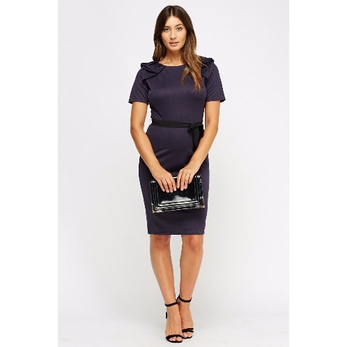 /R/u/Ruched-Midi-Dress---Blue-7821594.jpg