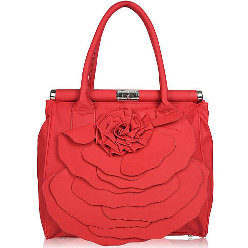 /R/u/Ruffled-Front-Rose-Flower-Frame-Handbag---Red--6338943_4.jpg