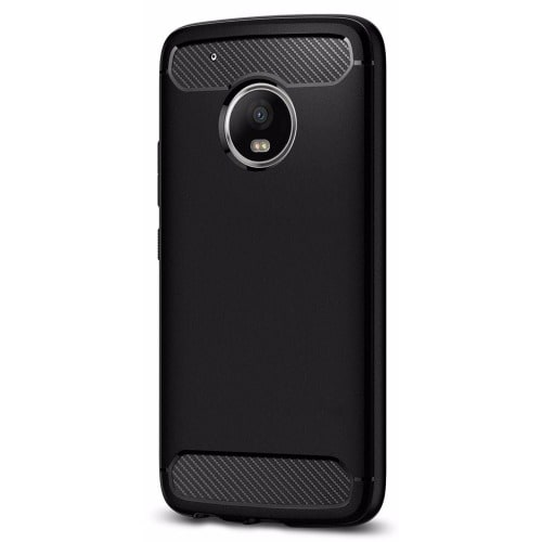 super popular d58fd bf224 Rugged Armor Moto G5 Plus Case