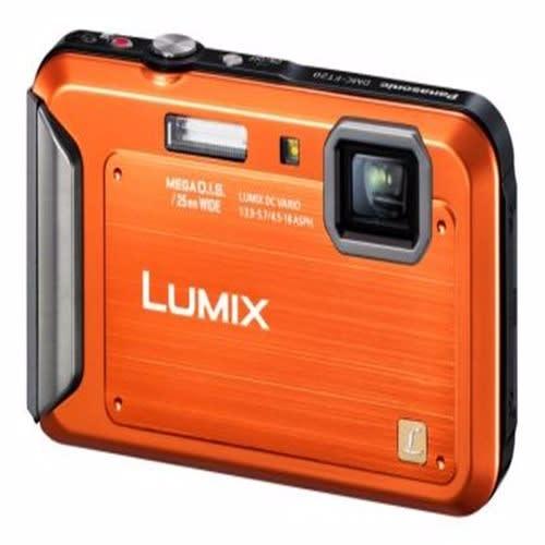 /R/u/Rugged-Waterproof-Dust-Proof-Digital-Camera-7104429_4.jpg