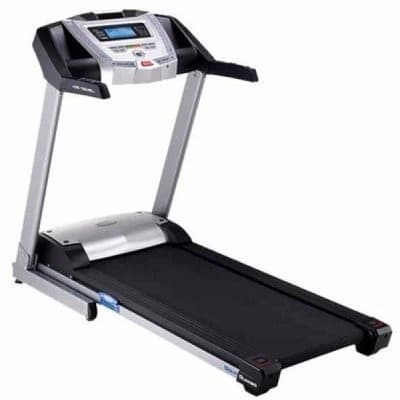 /R/u/Running-Treadmill-without-Massage---2-5HP-5960053.jpg