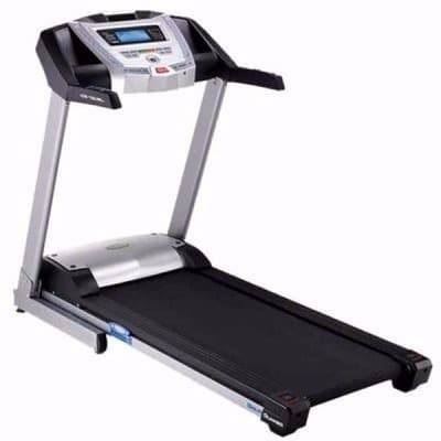 /R/u/Running-Treadmill-without-Massage---2-5HP-6794013.jpg