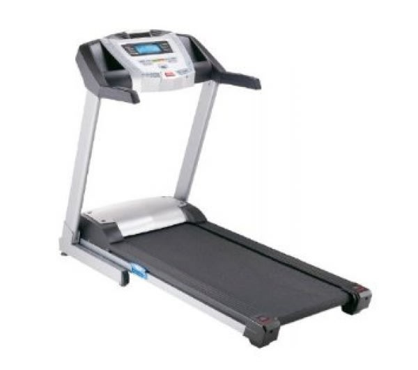 /R/u/Running-Treadmill-without-Massage---2-5hp--5116548_1.jpg