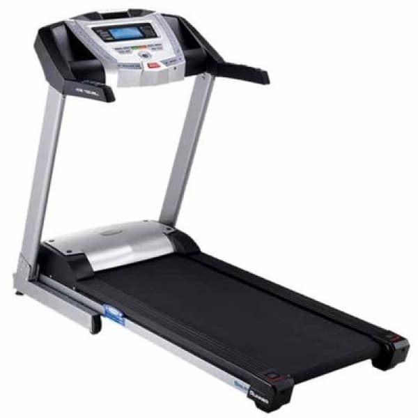 /R/u/Running-Treadmill-without-Massage---2-5hp-7743849_1.jpg
