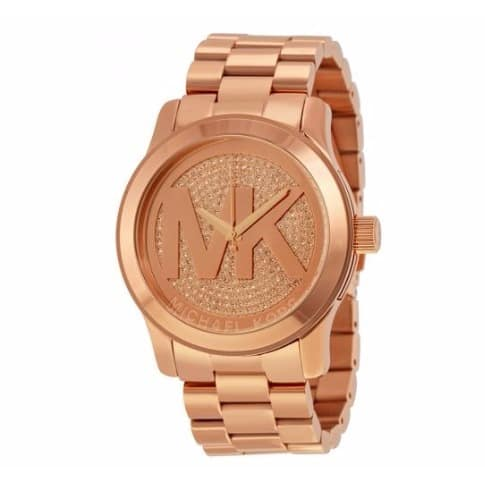 /R/u/Runway-Rose-Dial-Rose-Gold-plated-Ladies-Watch-8048783.jpg