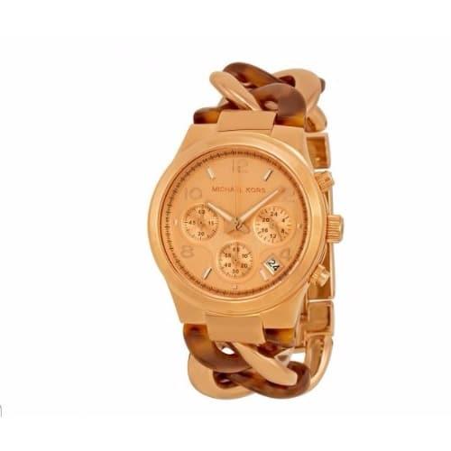 /R/u/Runway-Rose-Gold-tone-Tortoise-Twist-Chain-Link-Ladies-Watch-8048920_1.jpg