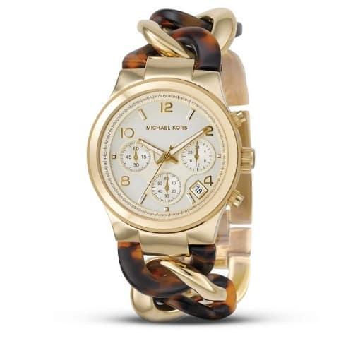 /R/u/Runway-Twist-Chronograph-Gold-and-Tortoise-Tone-Ladies-Watch-7713418_2.jpg