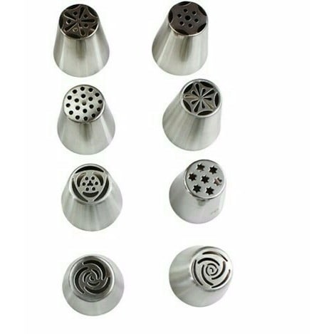 /R/u/Russian-Tulip-Rose-Stainless-Steel-Icing-Piping-Nozzles---8pcs-set-7172953.jpg