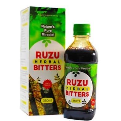 /R/u/Ruzu-Herbal-Bitters-7874559.jpg