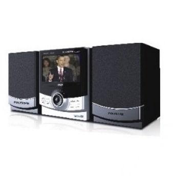 /S/-/S-760TV-Combo-DVD-Set-with-7-Screen-TV-7800534_1.jpg