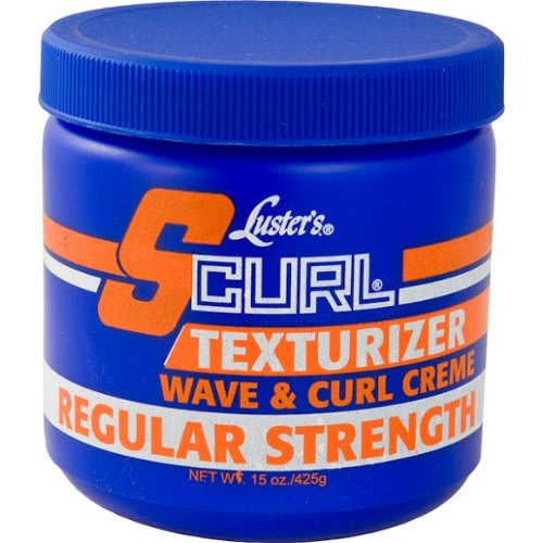 /S/-/S-Curl-Texturizer-Wave-and-Curl-Cream-Regular-Strength-8037449.jpg