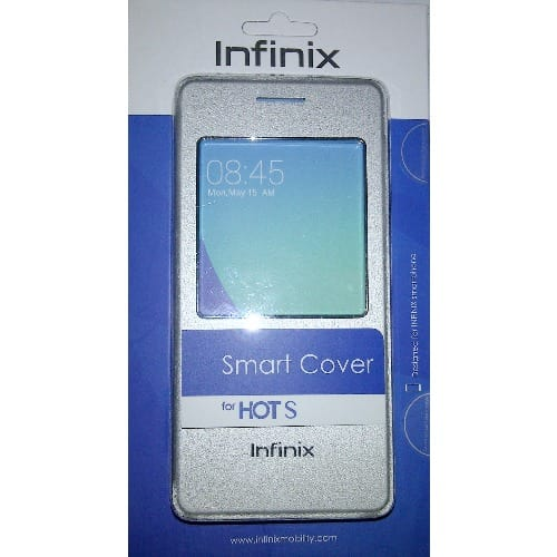 /S/-/S-Flip-Cover-for-Infinix-X521-Hot---Silver-6090037.jpg