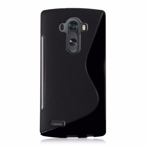 /S/-/S-Line-Rubber-Gel-Phone-Case-for-LG-G4---Black-7394955.jpg