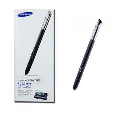 /S/-/S-Pen-for-Galaxy-Note-2-10-1-Silver-4965584_1.jpg