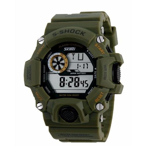 /S/-/S-Shock-Men-s-Sport-Watch---Army-Green-6417507_1.jpg
