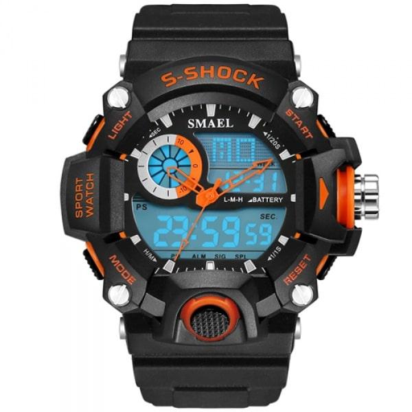 /S/-/S-Shock-Wristwatch-with-Orange-Accents-8069696_1.jpg